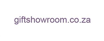 giftshowroom