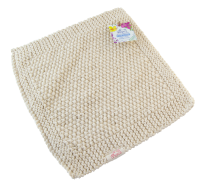 Antjie's 100% Cotton Face Cloth