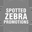 SZP Promotions