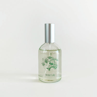 Wild Lilly Room Spray