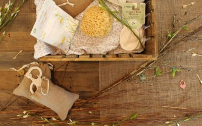Versatile gift hampers – the gift that keeps on giving!