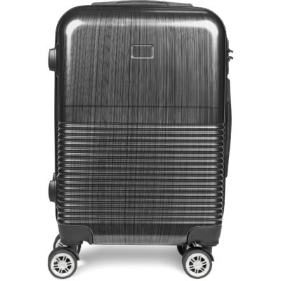 Airport Luggage Case